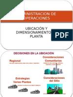 ADMINISTRACION_DE_OPERACIONES_-_dia_6