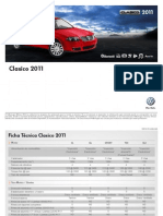 catalogo_clasico_2011