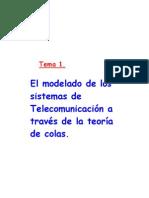 Tema_1_Modelado_de_sistemas_de_telecomunicacion_a_traves_de_la_teoria_de_colas[1]