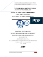 informedepracticadeericreyesysla-101130091306-phpapp02[1]