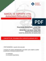 soportevitalavanzado-090710120215-phpapp01