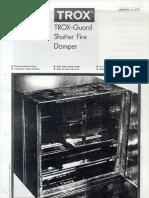 ShutterFireDamper-FSD