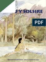Antu y Solsire