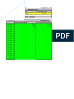 23_depreciation Calculator Slm Method