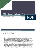 06_PPP_Introduccion (1)