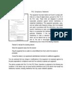 Manual 7zxr c 3001