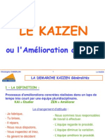45921511-kaizen