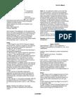 E2015 Consti 1 (Muyot) Digests 1