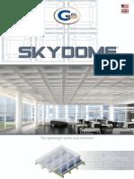06 Catalogue Skydome Eng