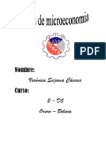 PRACTICA DE MICROECONOMIA 5