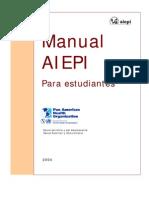 AIEPI+Para+Estudiantes