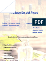 Produccion Pisco v3