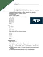 Economie Politica-Licenta Iulie[1].2011 (1)