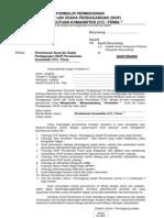 Form an SIUP Persekutuan Komanditer_Firma