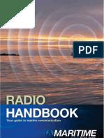 Radio Handbook 2011