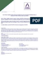 Icade et Altarea Cogedim vendent à Suravenir compagnie d'assurance-vie du groupe Crédit Mutuel Arkéa un immeuble de 12 300 m² de bureaux situé à Lyon Gerland