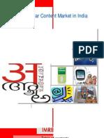 Vernacular Content Report (Word)_28