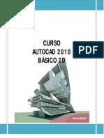 Manual Autocad 2010 Junio2011
