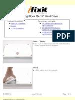 iBookG4-14