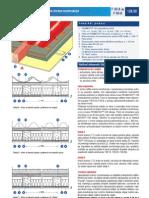 4 Protupozarna Zastita Drvenih Konstrukcija128-50