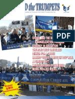 STT Magazine (Issue 4, 2009 June)
