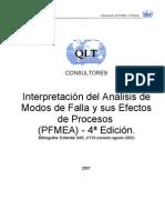 AMFE 4° Edición (ES) - Ago 02