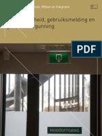 9 Folder Brandveiligheid GM en GV