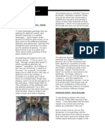Abstract Newsletter, Issue 20