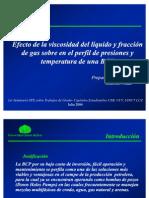 PresentacionS1_P4_Vidal