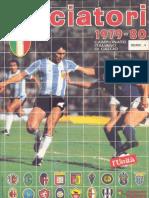 Edizioni.Panini.-.Campionato.1979.1980.- 944408d100495