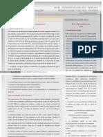 Accidentecerebrovascular Wordpress Com About (1)