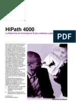 hipath_4000_esp