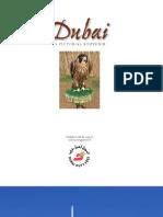 Dubai - A Pictorial Souvenir