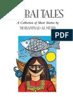 Dubai Tales