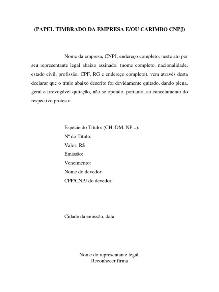 download Cato Handbook on