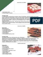 yemek-tarifleri 5
