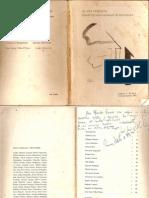 Altri Termini/ Quaderni internazionali di letteratura