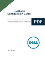 Equal Logic Configuration Guide