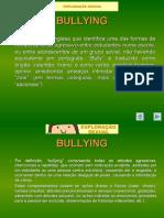 012 Def Bullying