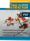 On Electro Contractors 2010 1 Vol48No2