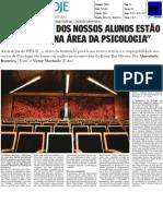 Entrevista Rui Oliveira