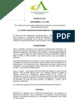 Manual Contratacion Contraloria