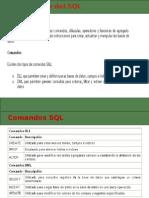 Clase SQL_02
