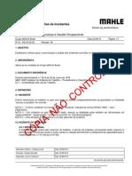 SGI 50.02.02-08 Comunicação e Análise de Incidentes