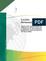 2_Licoes_Aprendidas_100511