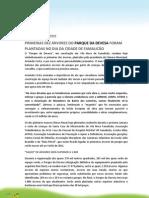 NOTAIMPRENSA08072011(2)