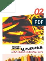 Almanaque Cultura Digital 02