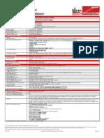TDS_XBox360WirelessControllerforWindows