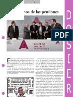 dosier_193_castellano