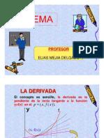 derivadaelias